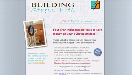 <i>Building Renovation Tools: <i><a href='portfolio.html#bsf'>Building Stress Free</a></i>