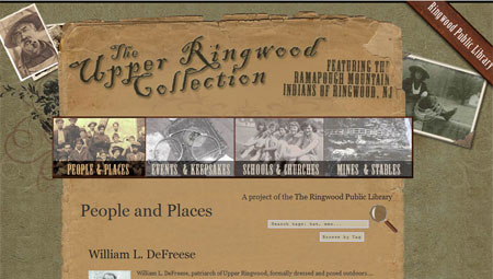 <i>Ramapough Mountain Indian Archive: <a href='portfolio.html#ur'>UpperRingwood</a></i>